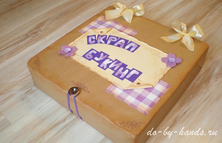 Сделать торт из конфет своими руками мастер