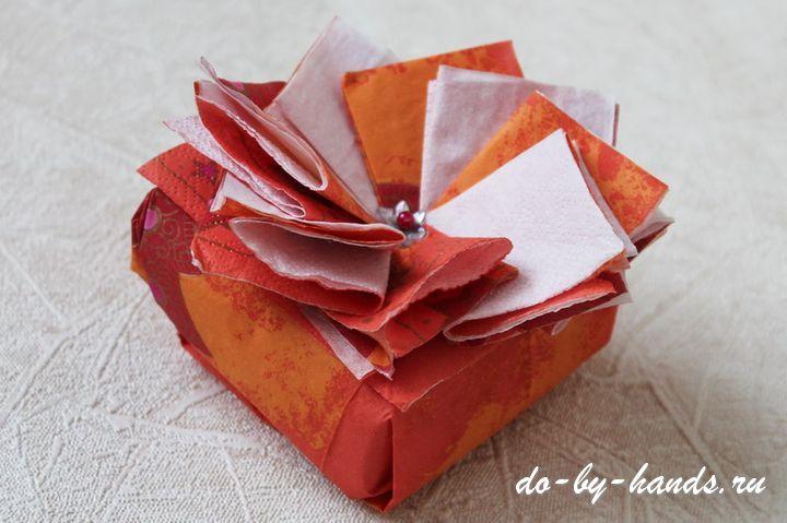 Оригами из бумаги меч схема фото 344