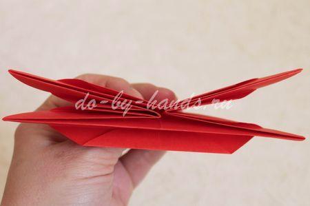 pashalnaya-korzinka-origami10