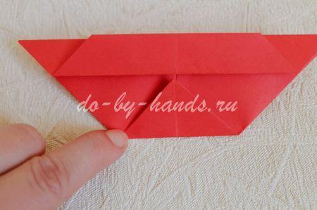 pashalnaya-korzinka-origami11