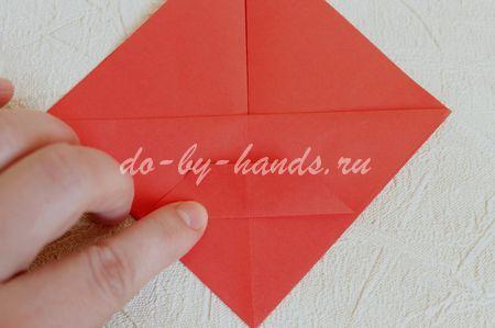 pashalnaya-korzinka-origami6