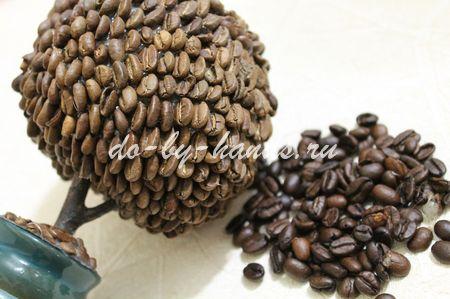 kak-obnovit-kofejnoe-derevo2