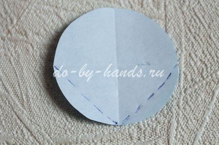 zvetok-iz-krugov-origami7