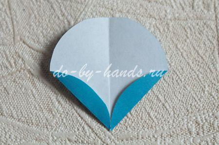 zvetok-iz-krugov-origami8