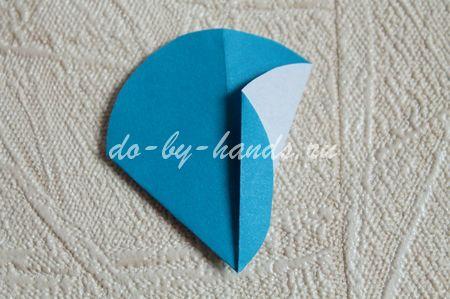 zvetok-iz-krugov-origami9