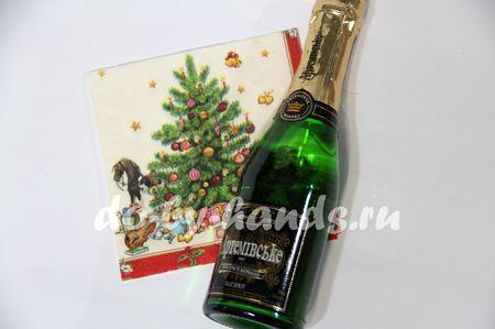 dekupazh-shampanskoe-1