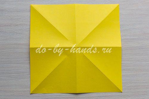 loshad-origami-556B1365