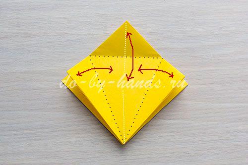 loshad-origami-556B1371