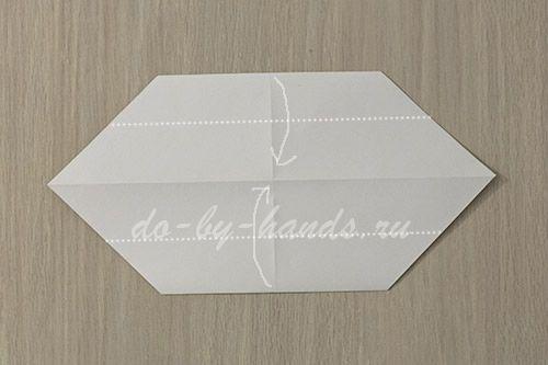 mech-origami-556B1683