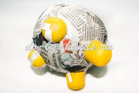 Papie-mashe-kopilka4