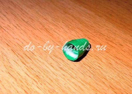 bodsnezhnik-bumagaDSC03440