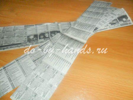 korzina-gazeta-igr2