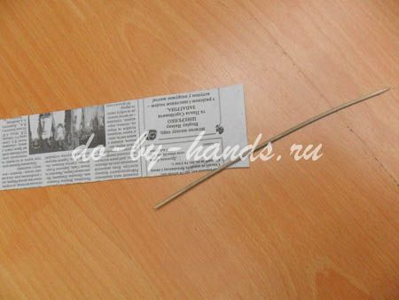 korzina-gazeta-igr4