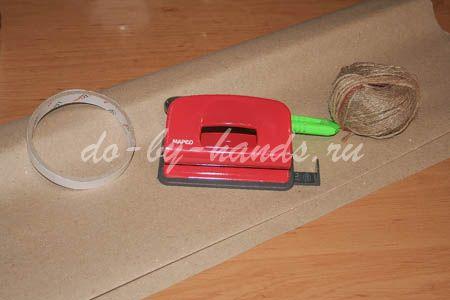kraft-paket1