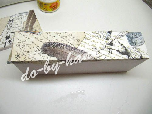 dekupazh-shkatulki11IMG_6515