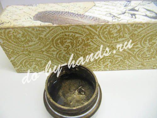 dekupazh-shkatulki21IMG_6752