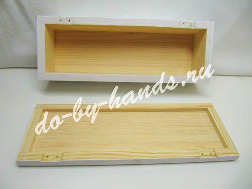 dekupazh-shkatulki2IMG_6497
