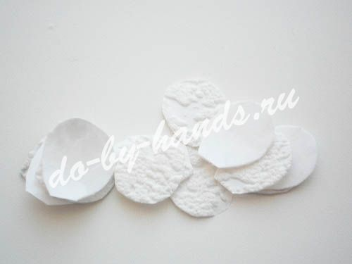 korzina-konfet-yagodi8