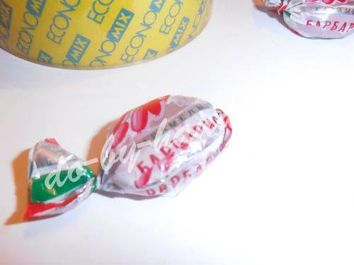 kukla-konfeti1