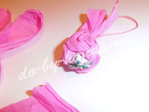 kukla-konfeti8