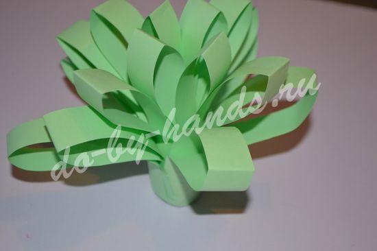 buket-cvetov-bymaga-5