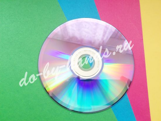 podelki-sd-disk-meduza-1192