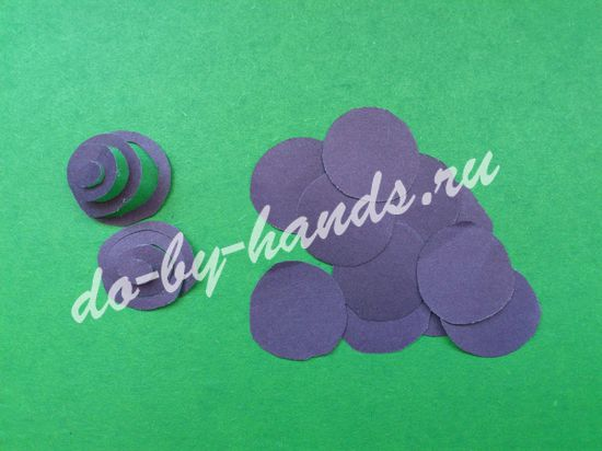 sd-disk-barash-1299