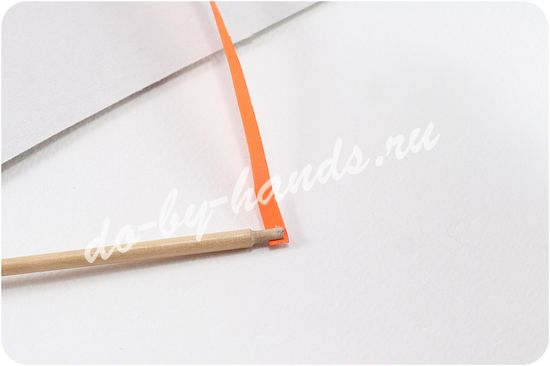 kvilling-cvetok-prosto-IMG_0059