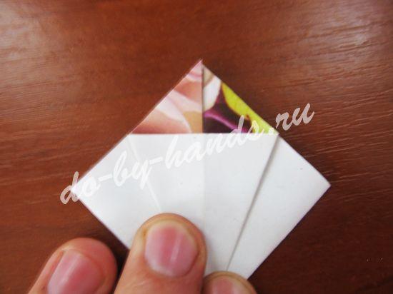 origami-kukla-10