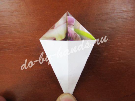 origami-kukla-11