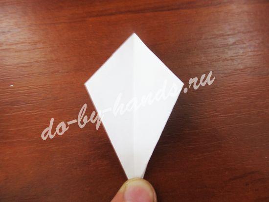 origami-kukla-12