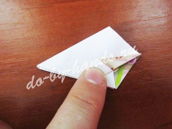 origami-kukla-13