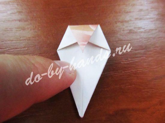 origami-kukla-16