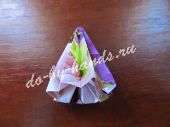 origami-kukla-22