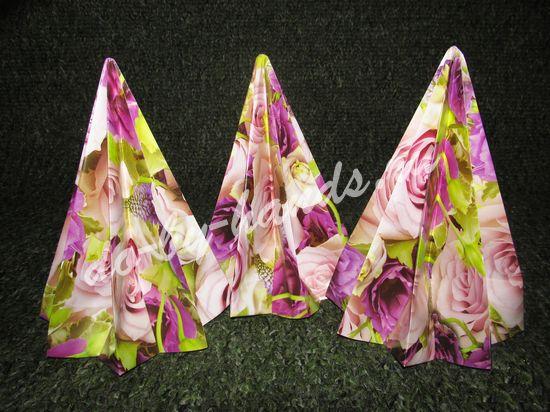 origami-kukla-23
