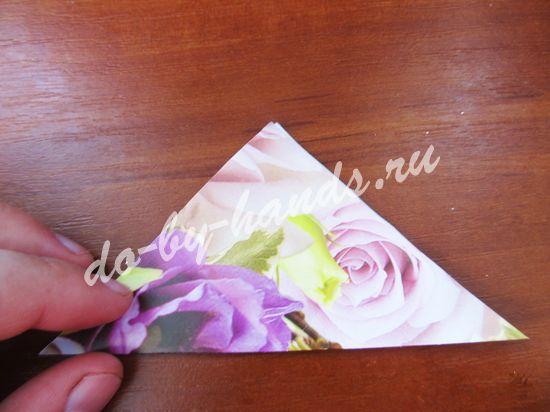 origami-kukla-4