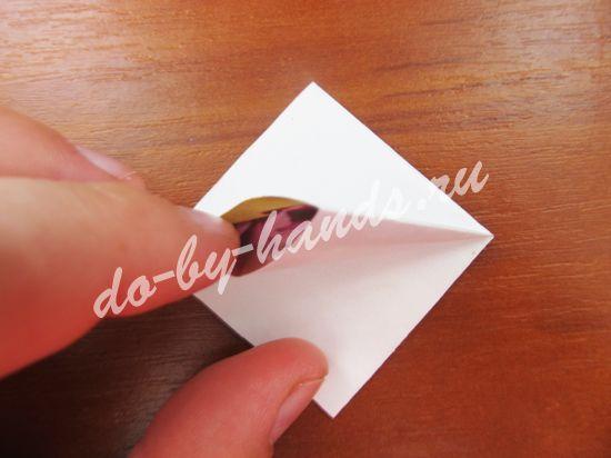 origami-kukla-9