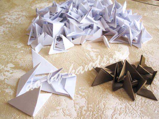 koza-modulnoe-origami12
