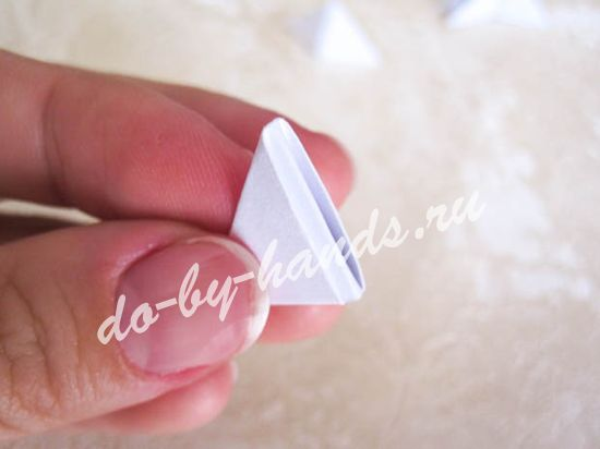 koza-modulnoe-origami13