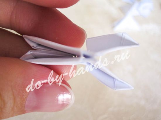 koza-modulnoe-origami16