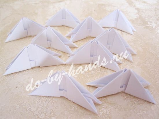 koza-modulnoe-origami18