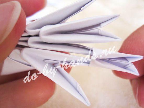 koza-modulnoe-origami22