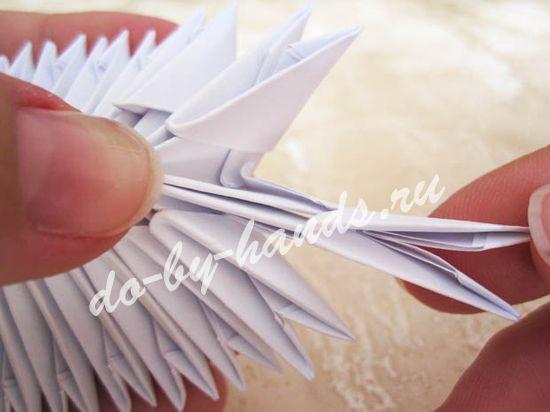 koza-modulnoe-origami25