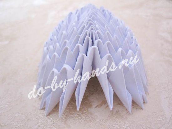 koza-modulnoe-origami33