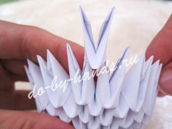 koza-modulnoe-origami35