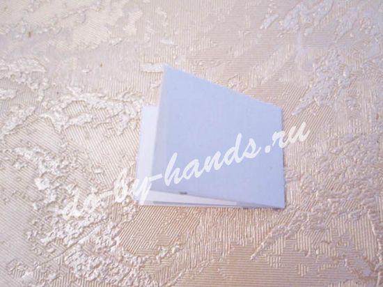 koza-modulnoe-origami4
