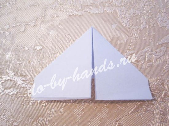 koza-modulnoe-origami5