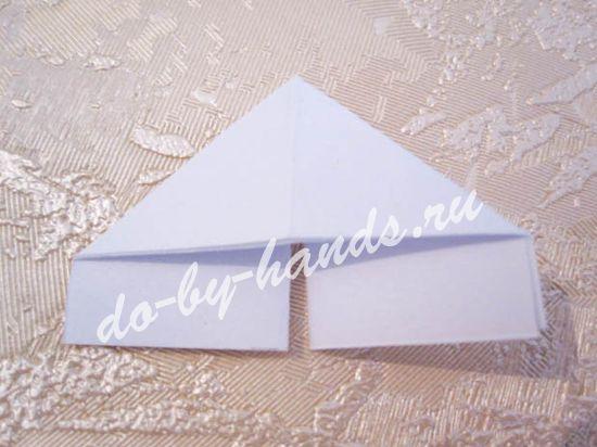 koza-modulnoe-origami6
