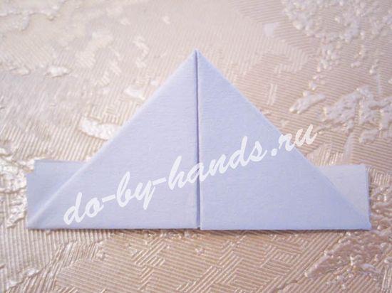 koza-modulnoe-origami8