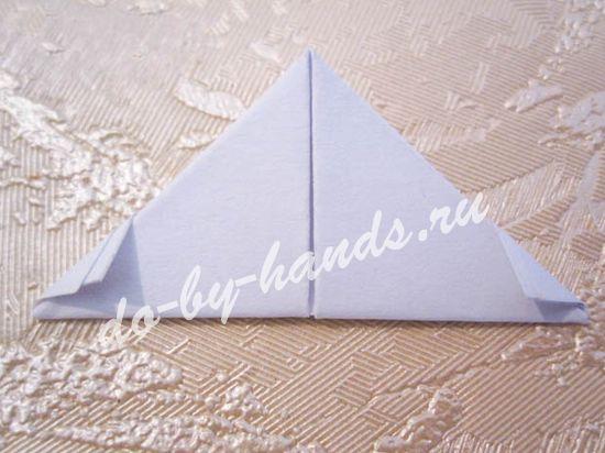 koza-modulnoe-origami9